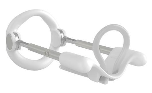SizeGenetics Best Penis Traction Device